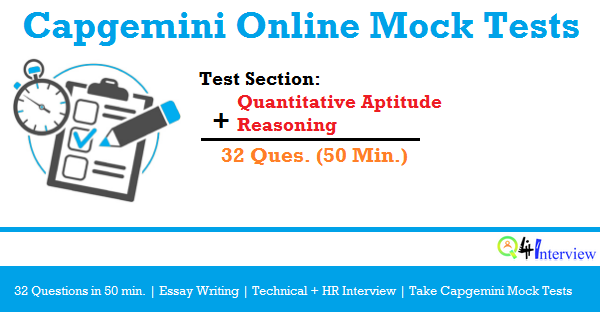 mock interview final paper Mockquestionscom is a source for interview preparation study and practice your interview from thousands of interview questions.
