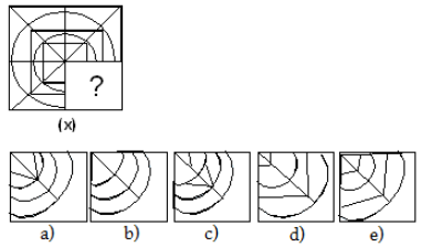 complete-the-missing-portion-of-the-given-pattern