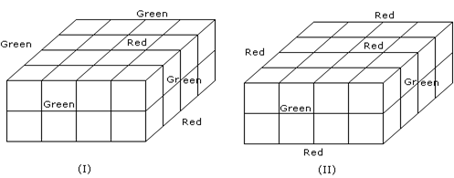 cube-and-cuboid-1-31