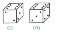 cube-dice-4645