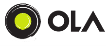 OLA Interview Question and Answer Archives