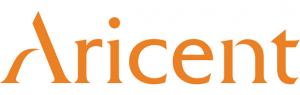 Aricent Interview Question and Answer Archives