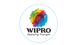 Wipro-Placement-paper-Archives