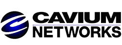 Cavium Networks Interview Question and Answer Archives