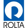 Rolta India Limited Interview Question and Answer Archives