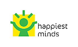Happiest Minds Interview Question and Answer Archives