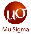 Mu-Sigma-Placement-paper-Archives