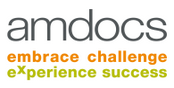 Amdocs-Placement-paper-Archives