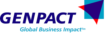 Genpact-Placement-paper-Archives